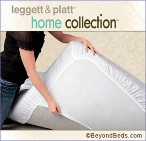 adjustable bed sheets cotton sheets that won t pop