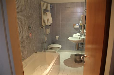 best western mestre hotel bologna hotel best western bologna in mestre itali 235 reviewcijfer