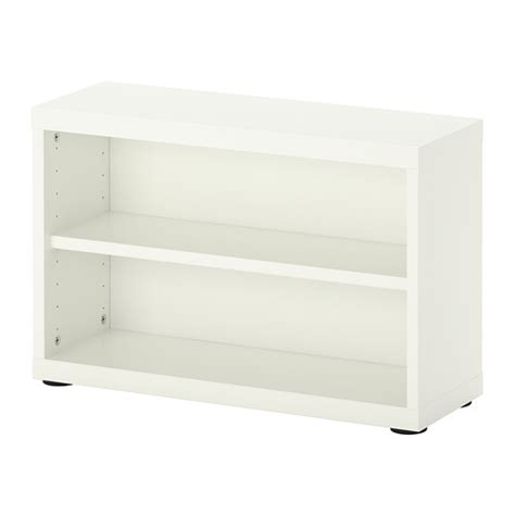besta shelving unit best 197 shelf unit height extension unit white ikea