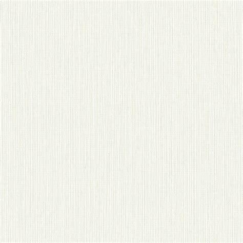 pattern vinyl wallpaper arthouse raffia plain textured embossed stripe vinyl