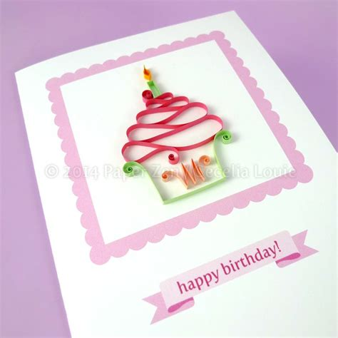 quilling designs tutorial pdf 70 best images about quilling cards on pinterest