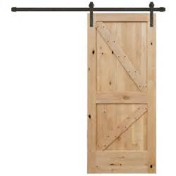 i love barn doors interior guidance marie grabo designs