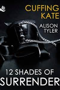 Jump On The Winter Sunglasses Bandwagon With My Top Five by Fifty Shades Of Grey Mummy Takes As Mills