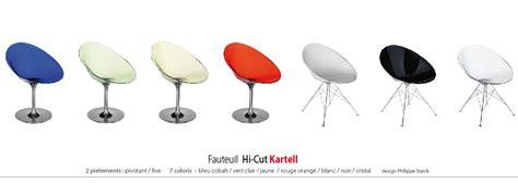 Merveilleux Decoration Salle De Bains #8: chaise%20design%20kartell%20fabrimeuble%20eros%20philippe%20starck-01.jpg