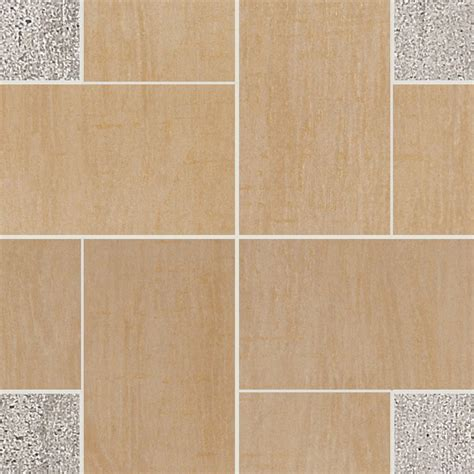 wood concrete ceramic tile texture seamless porcelain
