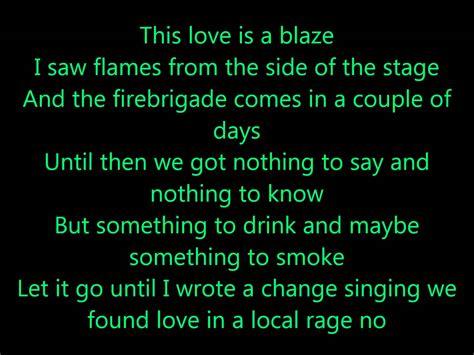 download mp3 sing by ed sheeran ed sheeran sing lyrics youtube