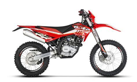 Motorrad 125 Gebraucht Enduro by Gebrauchte Und Neue Beta Rr Enduro 4t 125 Lc Motorr 228 Der Kaufen
