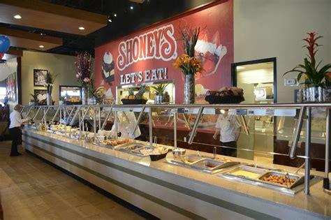 Shoney S Buffet News Shoney S Franchise