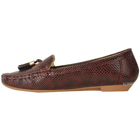 womens large plus size shoes loafers comfort