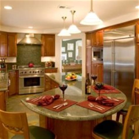 kitchen island instead of table kitchen island instead of table 100 images consider