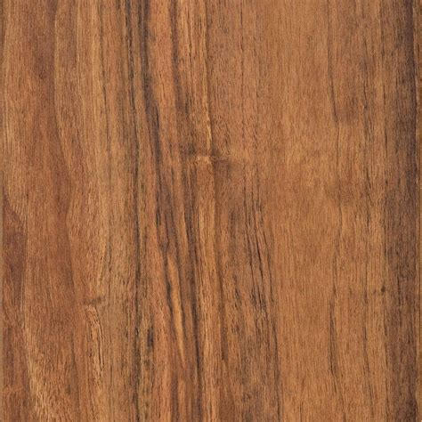 home legend scraped vancouver walnut 10 mm thick x 7