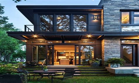 Home Design Story Codes by Exterior Design Ideas Exterior Design On House Exterior