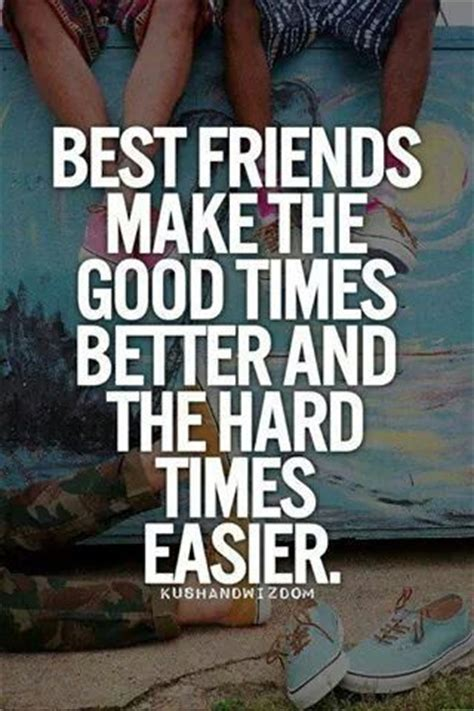 10 Signs You Are Losing Your Best Friend by Best Friendship Quotes Of The Week Quotes Words Sayings