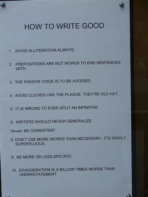 How To Be A Better Writer Essay by Humor For The Grammar Pictures Quotes Memes Jokes