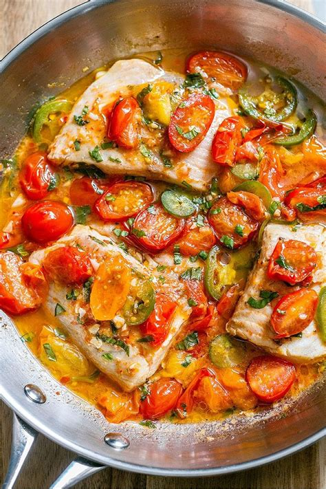 The Recipe Thing by Best 25 Paleo Tilapia Recipes Ideas On