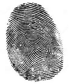 finger print tattoo imagen corporativa cazott producciones