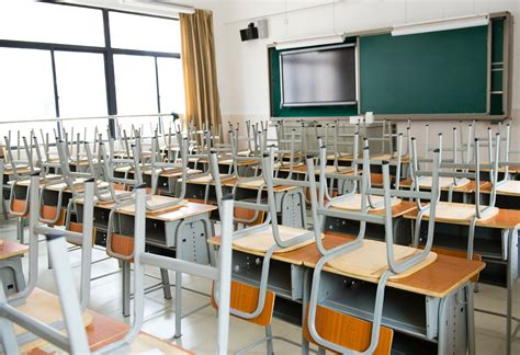 service schools school cleaning services and the south of
