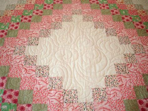 Washing Handmade Quilts - 17 best images about chain colorwash quilts on