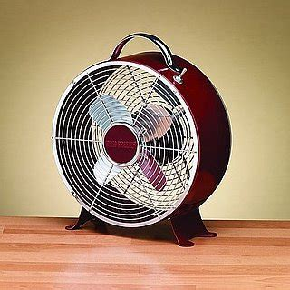 fan that uses to cool how to use fans to stay cool in the summer popsugar home