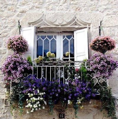 beautiful balcony beautiful balcony gardens dig this design