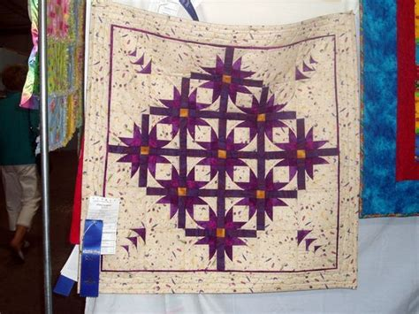 mexican pattern name 10 images about mexican star wallhanging on pinterest