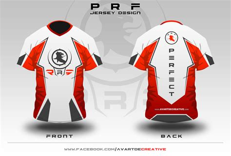 software design jersey sepeda jersey design generator by avartdecreative on deviantart