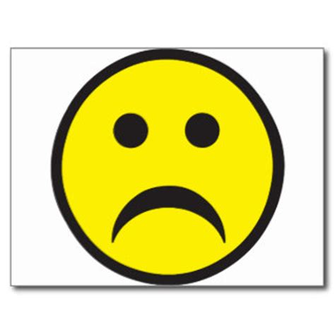 sad face smiley free download clip art free clip art