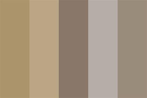 color dune sand dunes color palette
