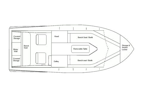 boat floor plans clipper s vera cruise build more transom work and floor