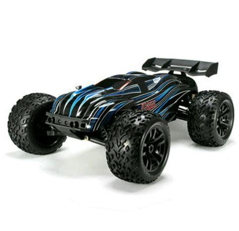 si鑒e auto rc 2 rc car jlb racing cheetah 1 10 brushless truggy 21101 rtr
