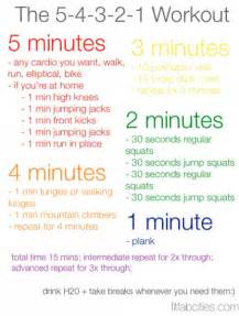 easy at home workouts easy 15 minute workout popsugar fitness