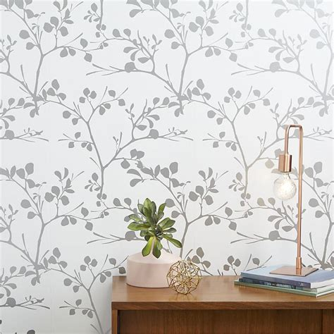 cb2 removable wallpaper 17 best ideas about self adhesive wallpaper on pinterest