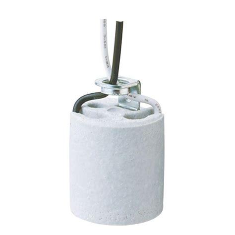 motion sensing light socket outdoor alert motion sensing light socket pir725 the home