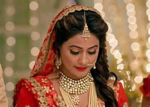 akshara wedding hairstyle 17 best images about akshara on pinterest hairstyles
