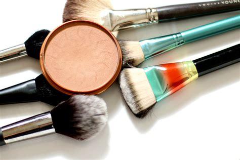 Matte Bronzer Rimmel unsung makeup heroes rimmel bronzer in sun