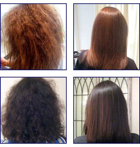 relaxed hair before and after keratin complex stilo salon little rock blog page 2