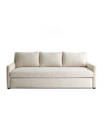 lee sleeper sofa lee industries burbank sleeper sofa