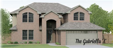 the gabriella home plan by permian homes in enclave at mission