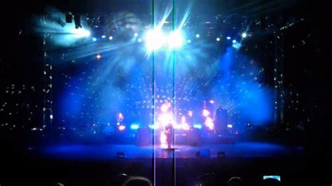 consoli chords consoli esercito silente live in palermo 2015