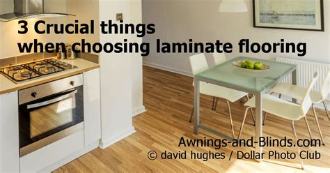 Laminate Flooring Ac Rating How To Choose Laminate Floor Ac Rating And Flooring Thickness