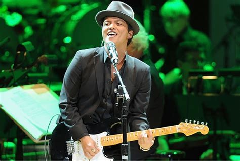 biography of bruno mars wikipedia bruno mars biography net worth quotes wiki assets