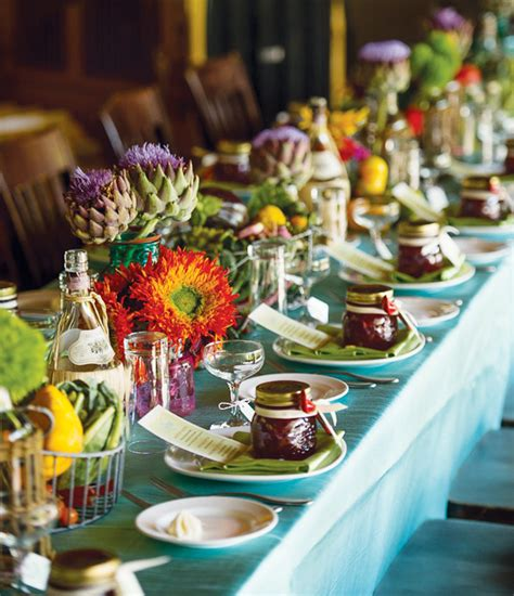 country style bridal shower decorations stunning rustic farm to table bridal shower hostess