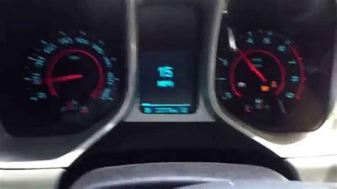 2012 camaro ss 0 60 2012 camaro ss 0 60