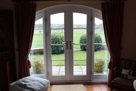 Valley Sash And Door by Timber Windows Arched Doors Window And Sliding