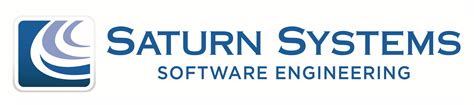 saturn systems saturn systems named top 150 workplace by minneapolis