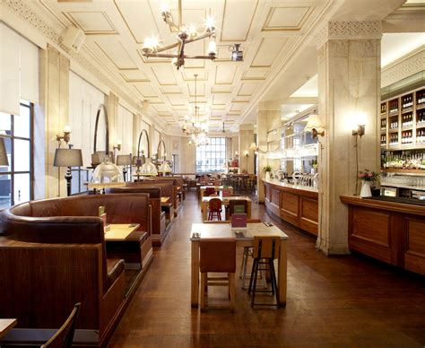 pitcher piano london cornhill london bar reviews