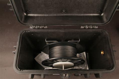 lada a filamento silica gel till filament l 229 da sida 2 3d skrivare