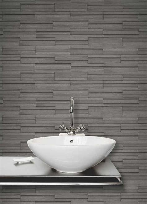 brick effect bathroom tiles brick effect tiles bathroom with new type eyagci com