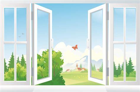 eps format öffnen windows window free vector download 385 free vector for