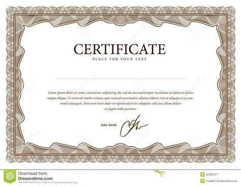 templates of certificates and diplomas search results for congratulations certificate template
